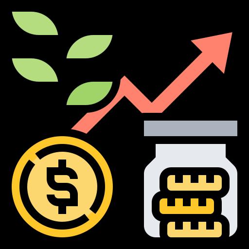 Derivative Trading