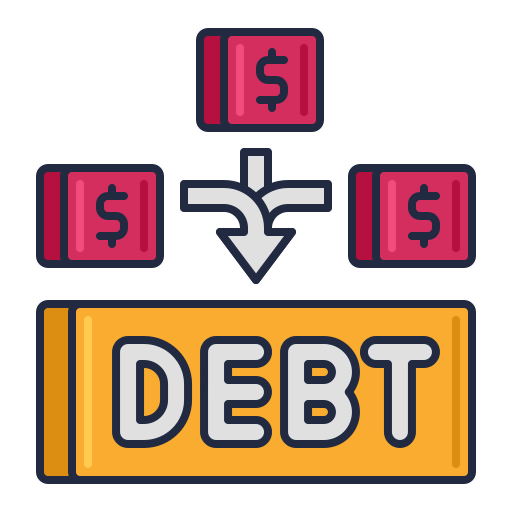 New Debt Segement