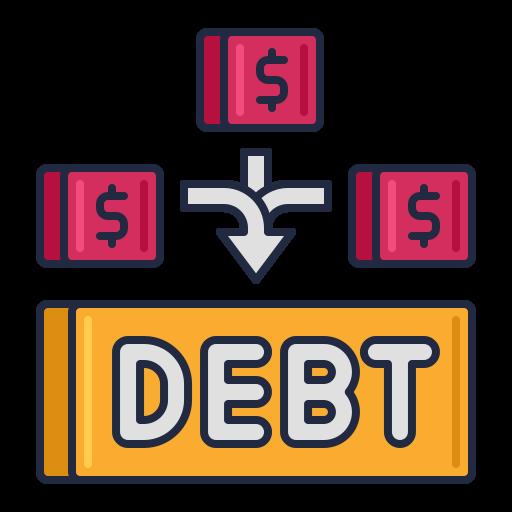 New Debt Segement