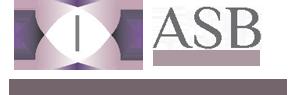 Abhinandan Stock Broking Logo