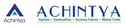 Achintya Securities Logo