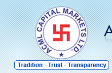 ACML Capital Markets Logo