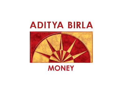 Aditya Birla Money Ltd Logo