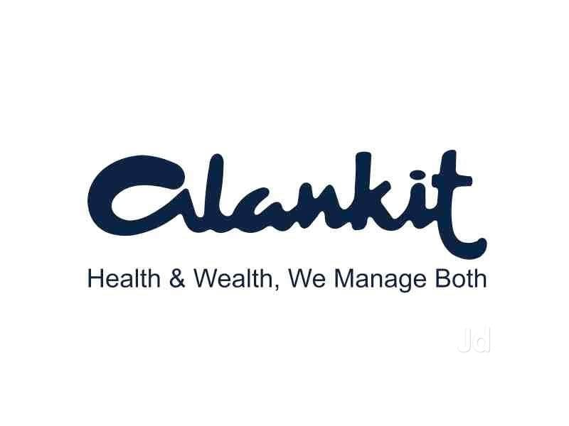 Alankit Assignments Logo