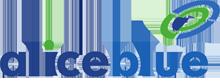 Alice Blue Financial Services Logo