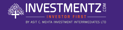 Asit C Mehta Investment Interrmediates Ltd Logo