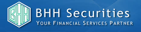 BHH Securities Pvt Ltd Logo
