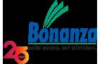 Bonanza Portfolio Logo