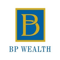 BP Equities Pvt Ltd Logo