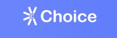 Choice Equity Broking Private Limited Logo