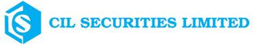 CIL Securities Ltd Logo