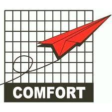 Comfort Securities Ltd Logo