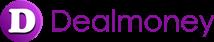 Dealmoney Securities Pvt Ltd Logo