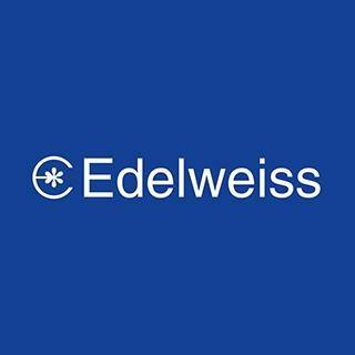 Edelweiss Broking Ltd Logo
