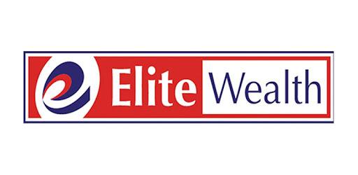 Elite Wealth Advisors Logo
