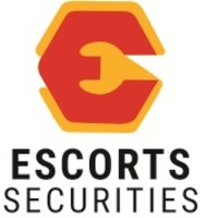 Escorts Securities Ltd Logo