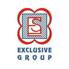 Exclusive Securities Ltd Logo