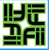 Fair Intermediate Investment Pvt Ltd Logo