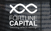 Fortune Capital Services Logo