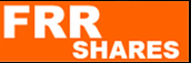 FRR Shares And Securities Logo