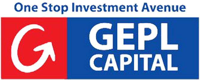 GEPL Capital Logo