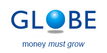 Globe Capital Market Logo