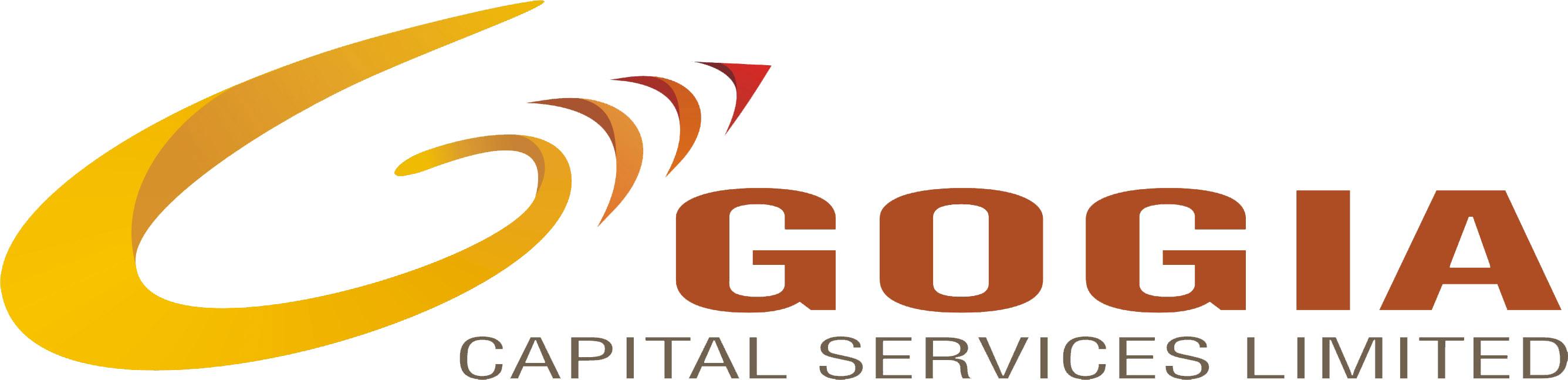 Gogia Capital Services Logo