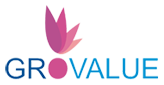 Grovalue Securities Pvt Ltd Logo