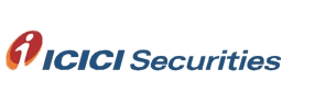 ICICI Securities Logo