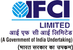 IFCI Financial Services Logo