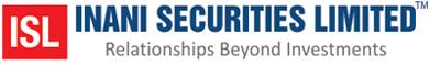 Inani Securities Logo
