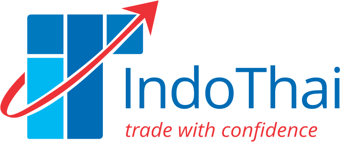 Indo Thai Securities Logo