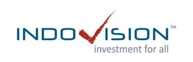 Indovision Securities Logo