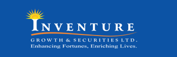 Inventure Growth And Securities Ltd Logo