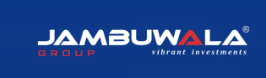 Jambuwala Capital Services Logo
