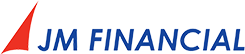 JM Financial Services Limited Logo