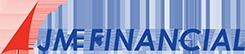 JM Financial Services Limited Logo