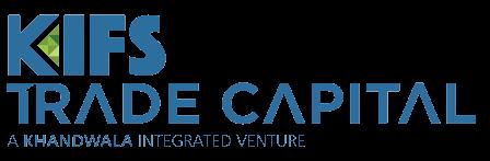 KIFS Trade Capital Logo
