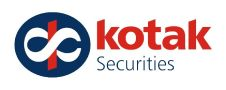 Kotak Securities Ltd Logo