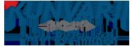 Kunvarji Finstock Logo
