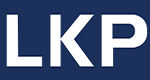 LKP Securities Logo
