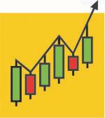 Manubhai Mangaldas Scurities Logo