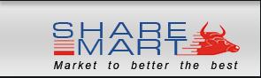 Market Creators Logo