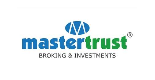 Master Capital Services Ltd Logo