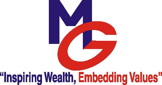 MaxGrowth Capital Logo