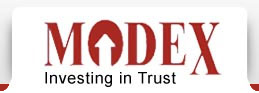 Modex International Securities Ltd Logo