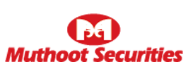 Muthoot Securities Logo