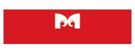 Muthoot Securities Ltd Logo