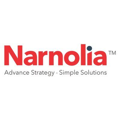 Narnolia Financial Advisors Limited Logo