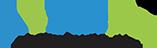 Navia Markets Ltd Logo